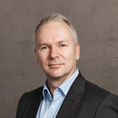 Pekka Halmes
