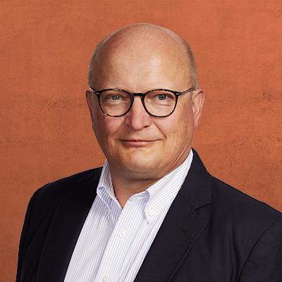 Kimmo  Lehto