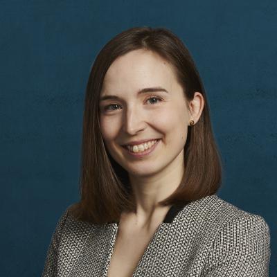 Jessica Hildén