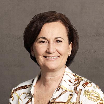 Kati Lehesmaa