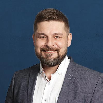 Jukka Dhawan