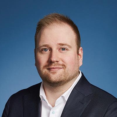 Niklas Elomaa