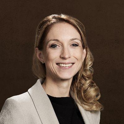 Anna Pesonen