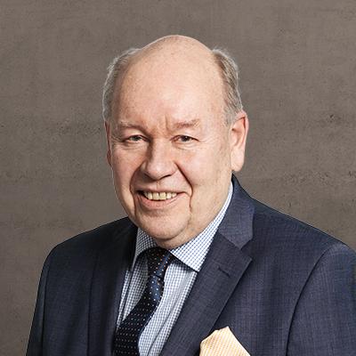 Kari Tarkiainen