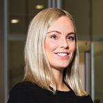 Johanna Kuusilaakso