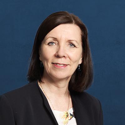 Helena Tiilikka