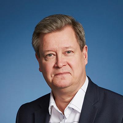 Timo Lehikoinen