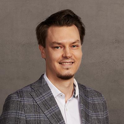 Lauri  Inkinen