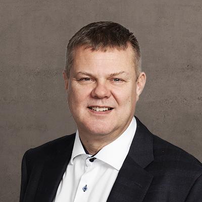 Pekka Pekkala