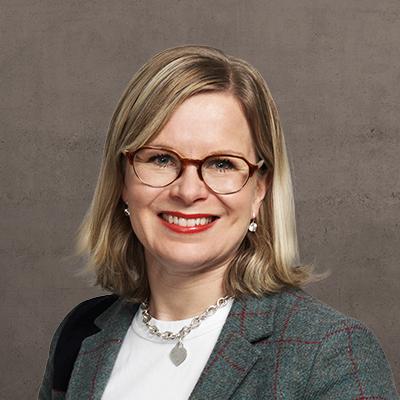 Susanna Terhivuo
