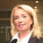 Susanne Nyberg