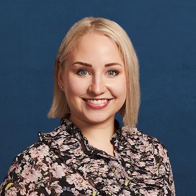 Elina Lintuala