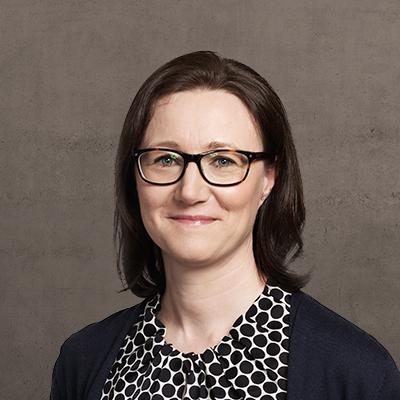 Pauliina Tuominen