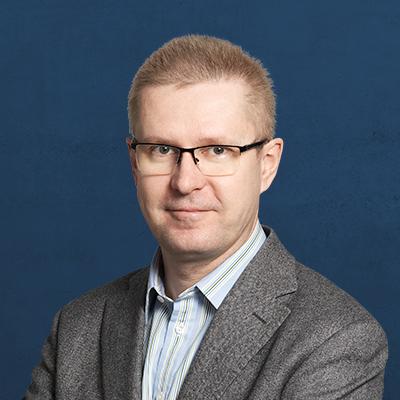 Mikko Valve