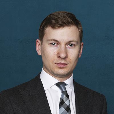 Vladimir Gorelov