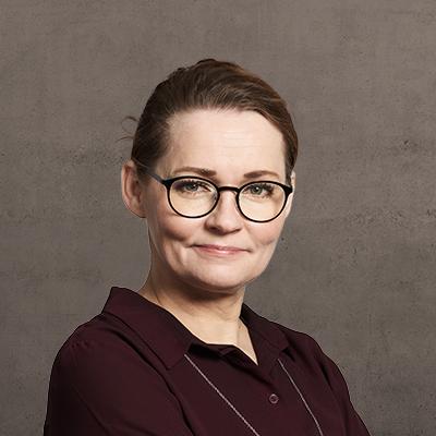 Katariina Piskonen