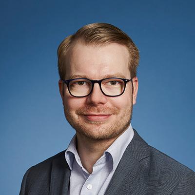 Henrik Allonen
