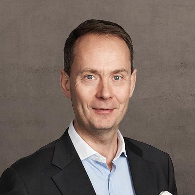 Olli Eklund