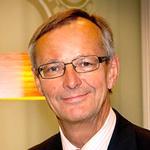 Jukka Ant-Wuorinen
