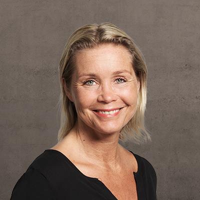 Kaarina Wadén