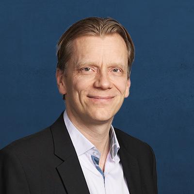 Janne Koikkalainen